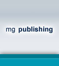 mgpublishing