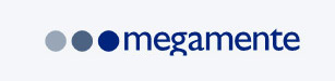 logo megamente group